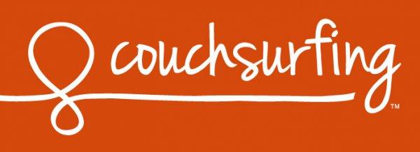 Mon profil Couchsurfing
