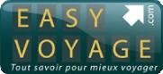 easyvoyage_fr_FR