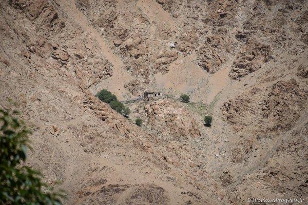 2014-07-22 10-41-35 Ladakh Sakti
