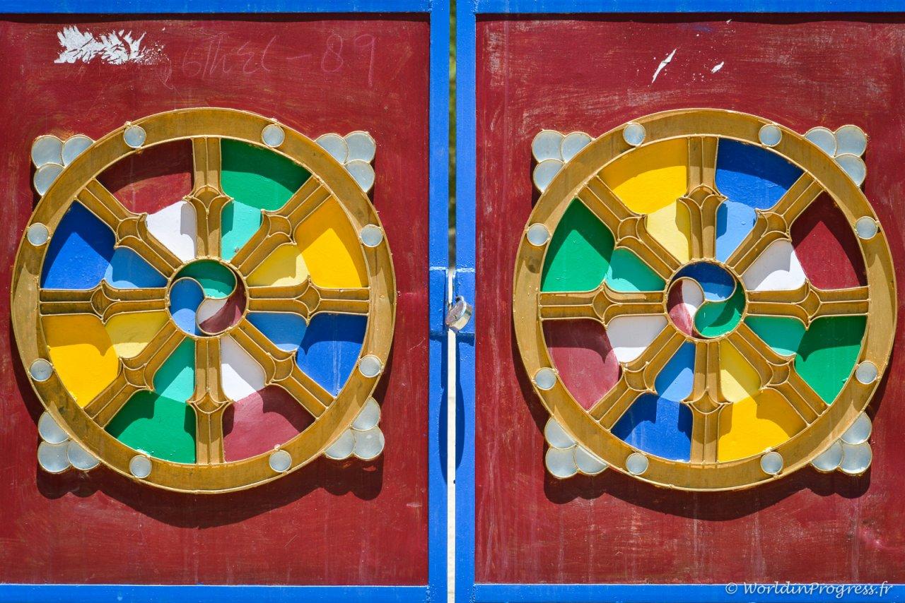 2014-07-22 13-25-18 Ladakh Sakti