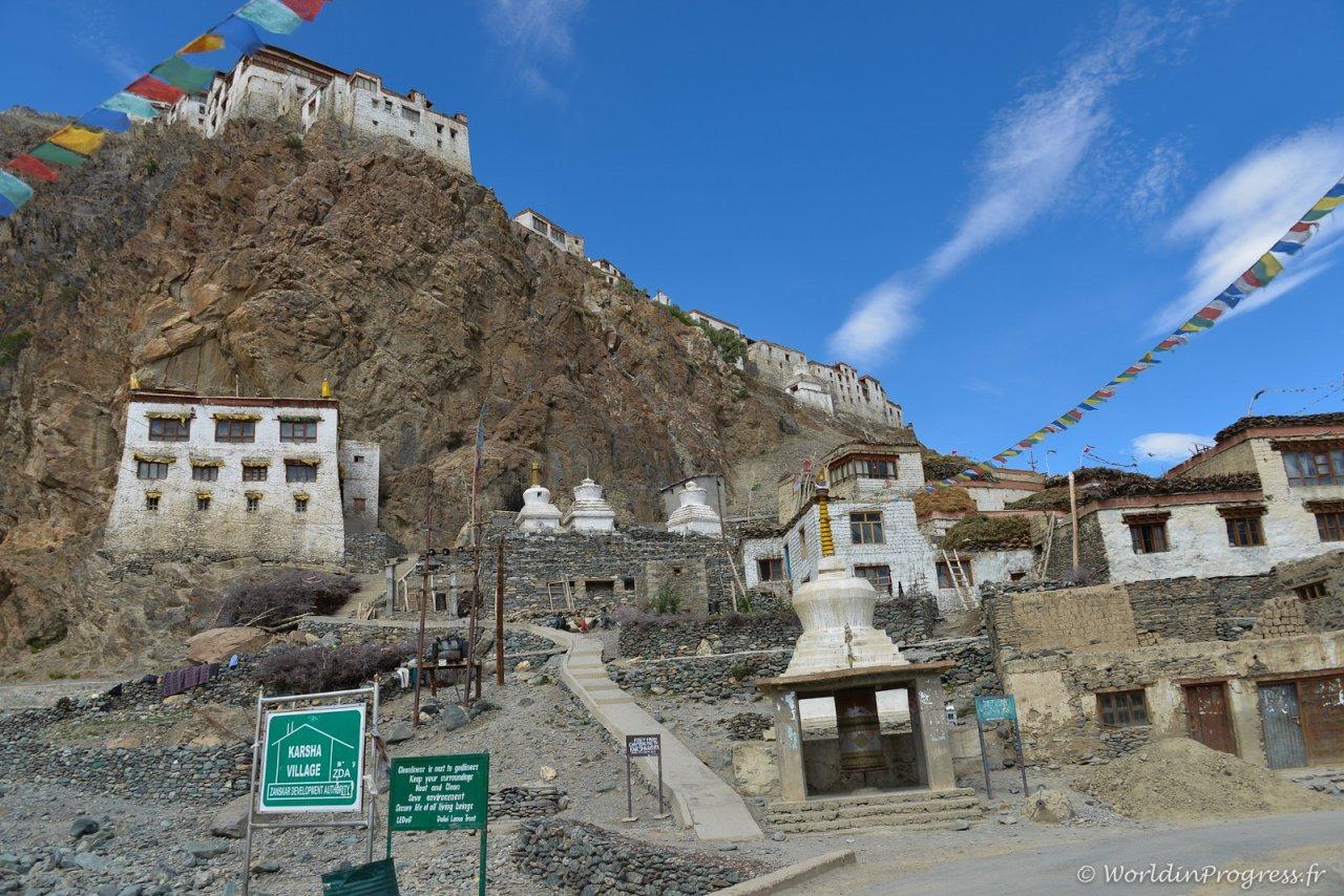 2014-08-09 14-38-03 Ladakh Zanskar Karsha