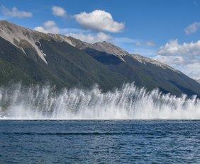DSC_0007 Nelson Lake
