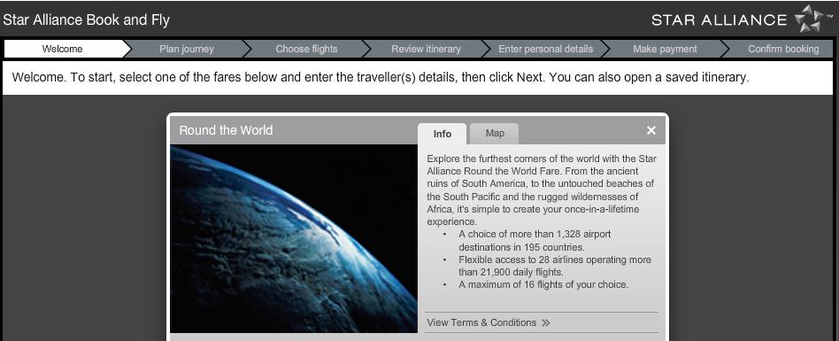 Capture d'écran 2014-03-22 à 19.34.42