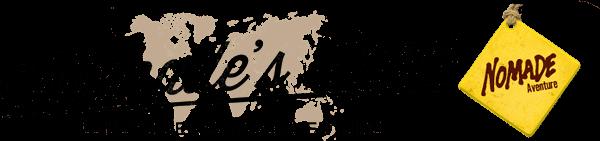 logo_nomade_carte