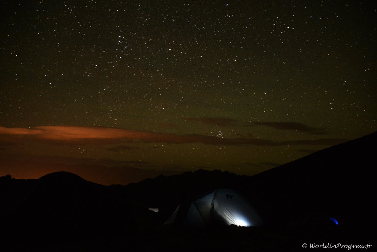 2014-08-04 00-53-21 Ladakh Stok Kangri 6000m