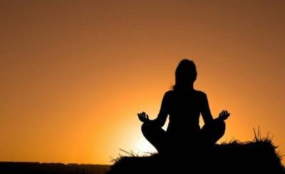 meditaci_n_vipassana